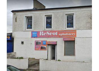 ReScot Upholstery