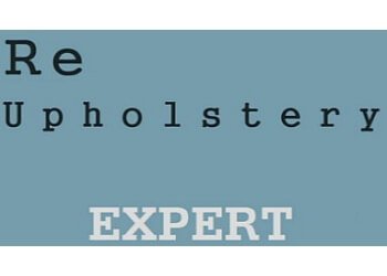 ReUpholstery Expert