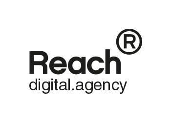 Reach Digital Agency Limited