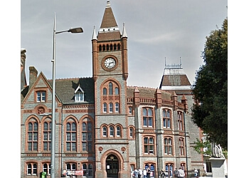 Reading Town Hall