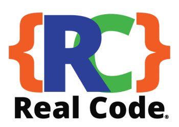 Real Code Ltd.