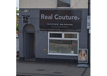 Real Couture
