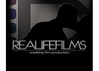 Real Life Films Ltd.