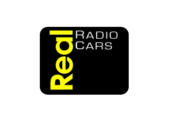 Real Radio Cars