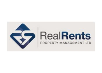 Real Rents Property Management Ltd