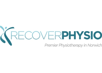 Recover Physio