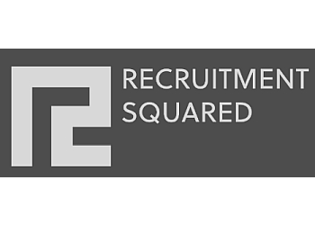 Recruitment Squared