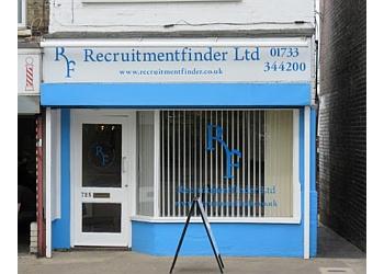 Recruitmentfinder Limited