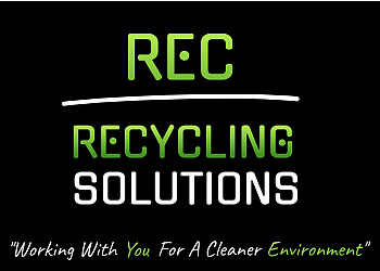 Recycling Solutions Waste Management Ltd