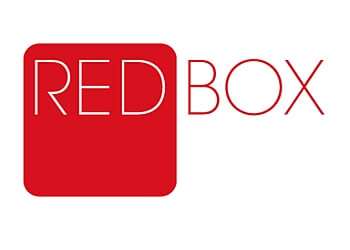 Red Box Web Design Ltd.