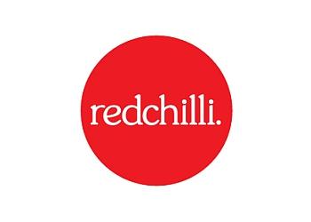 Red Chilli Design Ltd
