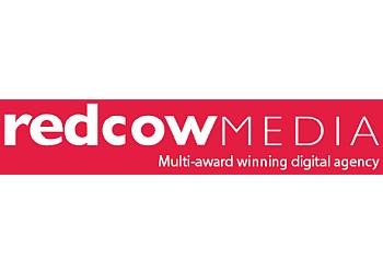Red Cow Media Ltd