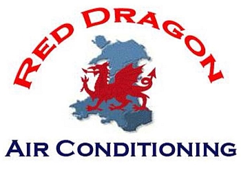 Red Dragon Air Conditioning Ltd.