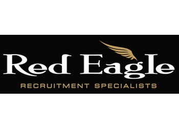 Red Eagle Recruitment