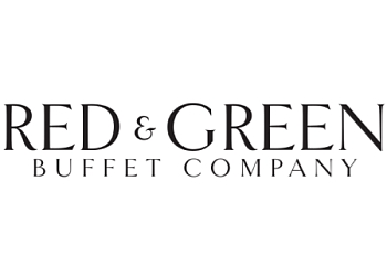 Red & Green Buffet Company