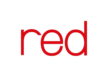 Red International Marketing and Communication Agency