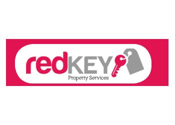 Red Key Property Services - Newport