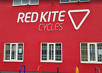 Red Kite Cycles