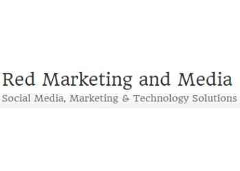 Red Marketing and Media