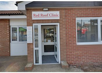 Red Roof Clinic