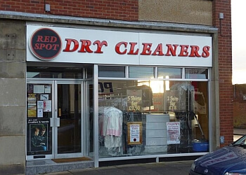 Red Spot Dry Cleaners