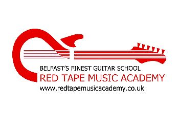 Red Tape Music Academy