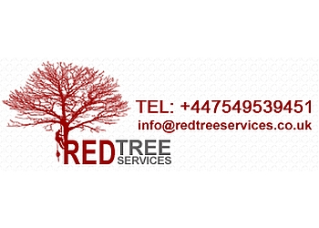 Red Tree Services