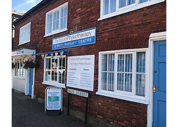 Redbourn Physiotherapy