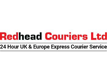 Redhead Couriers Ltd.