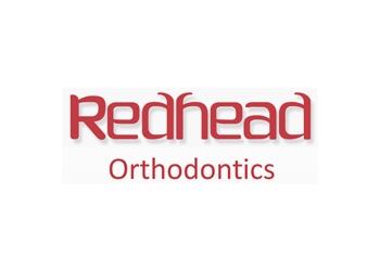 Redhead Orthodontics