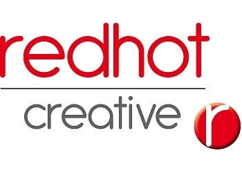 Redhot Creative