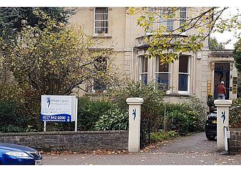 Redland House Clinic