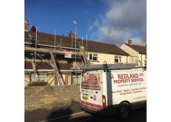 Redland Property Services