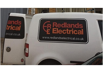 Redlands Electrical