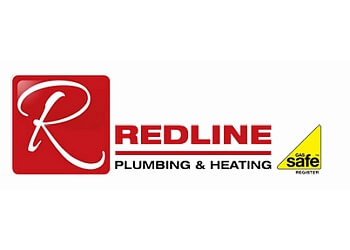 Redline Plumbing & Heating