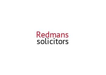 Redmans Solicitors