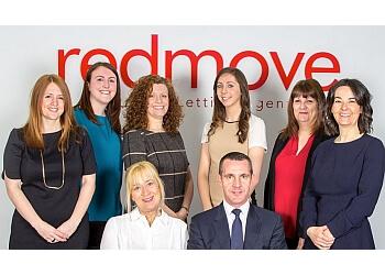 Redmove Ltd.
