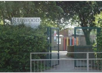 Redwood Primary School