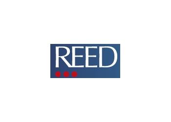 Reed Bath