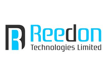 Reedon Technologies Ltd.