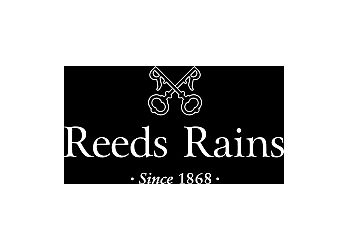 Reeds Rains Denton