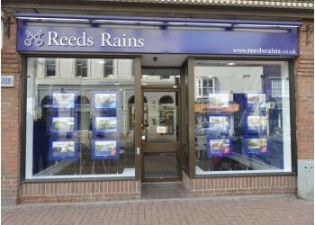 Reeds Rains Driffield