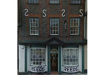 Reeds Solicitors