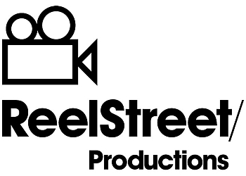 Reel Street Films