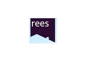 Rees & Associates Property Management