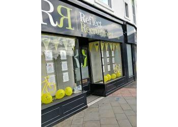 Reflect Recruitment Group