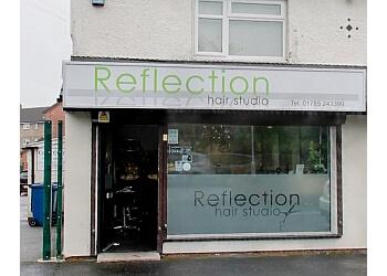 Reflection Hair Studio