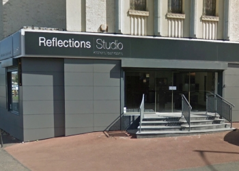 Reflections Studio