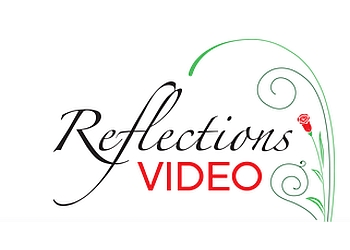 Reflections Video