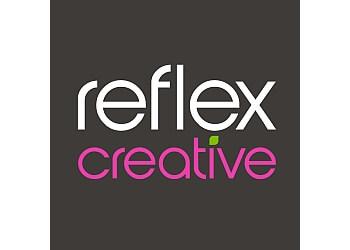Reflex Creative Ltd